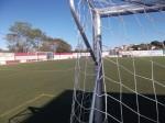 Camp_futbol_1.1