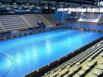 Polideportivo_blanes_1.1