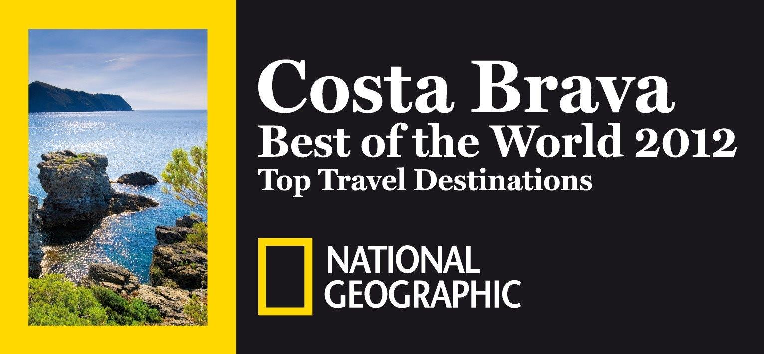 Costa-Brava-top-for-2012